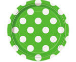 green-dots-dessert-plates-DOTGDESS_th2-001.JPG