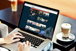 Musicverb - Laptop.jpg