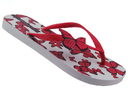 ipanema-25493-aplique-iii-chinelo-feminino-adulto-