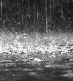 Chuva-forte_33.jpg