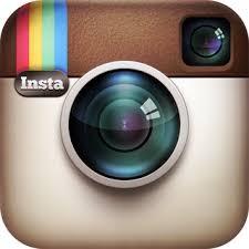 Instagram: Sim ou sopas? - Maria das Palavras