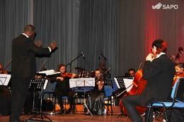 3ª edição do Atlantic Music Expo Cabo Verde