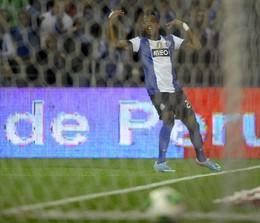 120 anos de FC Porto