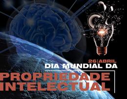 Dia Mundial da Propriedade Intelectual.png