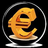 Euro 200