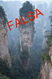 1 Mosteiro de Nguyen Khang Taktsang FALSA.jpg