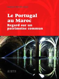 Le Portugal au Maroc