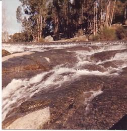 Cascata da Azenha do Ti Luís Belo.jpg