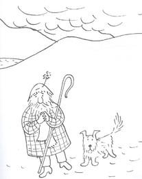 Elizabeth Shaw - A ovelhinha preta 17a.jpg