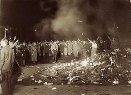 nazibookburning.jpg