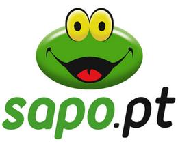 sapo.png