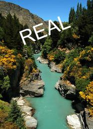 4 Rio Shotover, Nova Zelândia REAL.jpg