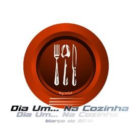 Logotipo Dia Um... Na Cozinha Março 2016 (1).jpg
