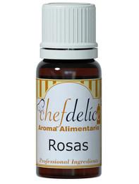 ch1032_chefdelice_rosas_aroma (1).jpg