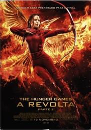 Hunger Games - A Revolta Part 2.jpg
