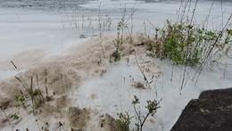 11 de junho de 2015 barragem de belver ortiga 2 ma
