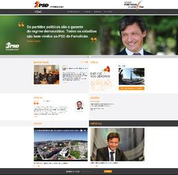 PSD de Famalicão tem novo portal na Internet.jpg