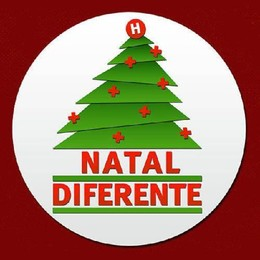 Natal diferente Logo.jpg