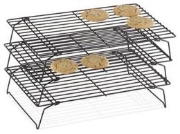modern-cooling-racks.jpg
