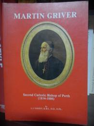 martingriver.JPG