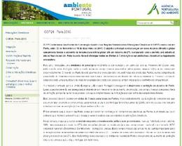 paginaAPA.jpg