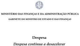 finanacas.bmp