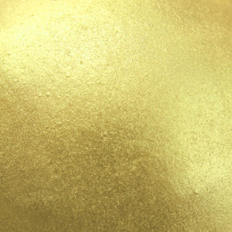rd0234_rainbowdust_edible_silk_pearl-lemon-fizz2.j