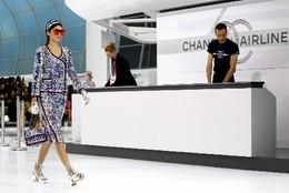 Chanel aeroporto 1.jpg