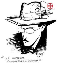 FPessoa-«V-Império»Desenho.jpg