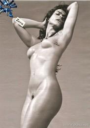 Cleo+Pires+nua+playboy+mulher+gostosa+pelada+8