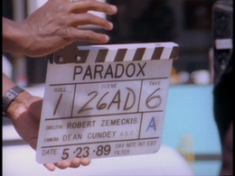 Working_title_Paradox_on_clapboard.png