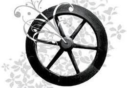 roda.jpg