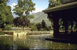 Jardins de Shalimar.jpg