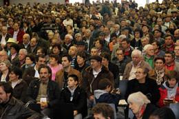 VII Congresso CNA_3