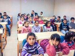 Turquia-Escola1.jpg