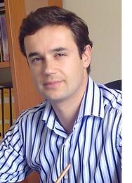 João Paulo Marques.jpg