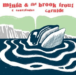 Minta & The Brook Trout_Carnide_Front.jpg