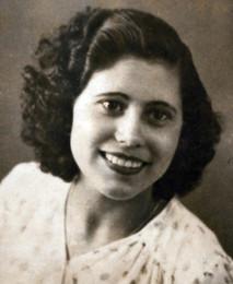 Mãe do Vitó aos 20 anos.jpg