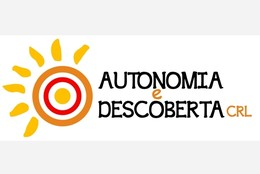 190820151723-114-Autonomia.jpg