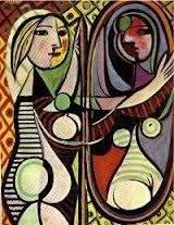 Picasso mulher ao espelho, 1932.jpg