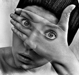 olhos.png