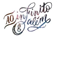 tshirt_view_ao-infinito-e-alem.jpg