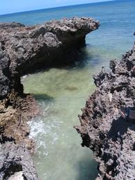 Praias (6).JPG