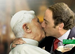 paulo-portas-ratzinger-o-beijo-embaixada.jpg