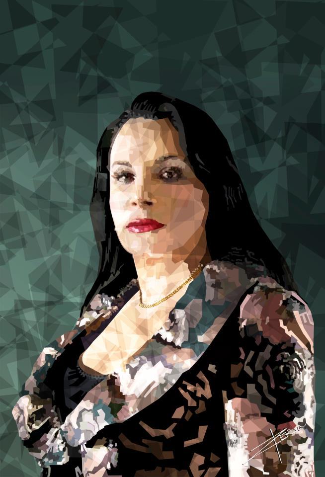 Arlette Siaretta 01.jpg