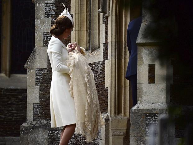 britain_royals_christ_fran_1.jpg