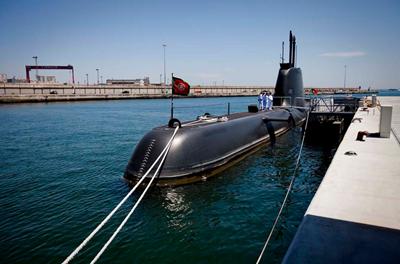 submarinos.PNG