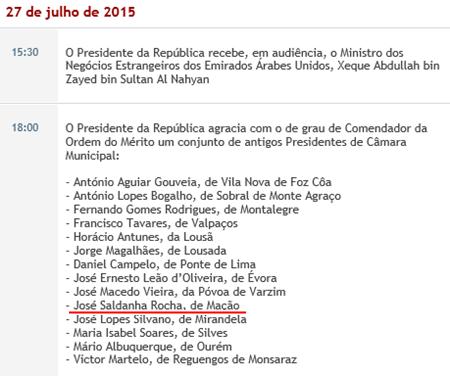 presidencia1.PNG