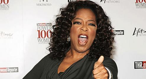 Oprah%20Winfrey%202012.jpg