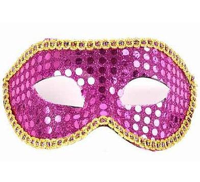 mascara-veneza-com-lantejola.jpg
